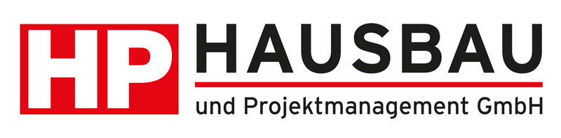 hp hausbau und projektmanagement gmbh. Black Bedroom Furniture Sets. Home Design Ideas